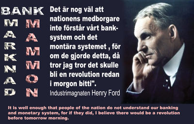 Henry_Ford3