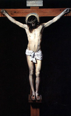 jesus-christ-on-cross-0101