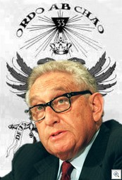 kissinger-ordo-ab-chao