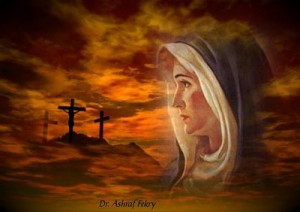 mary-at-the-cross