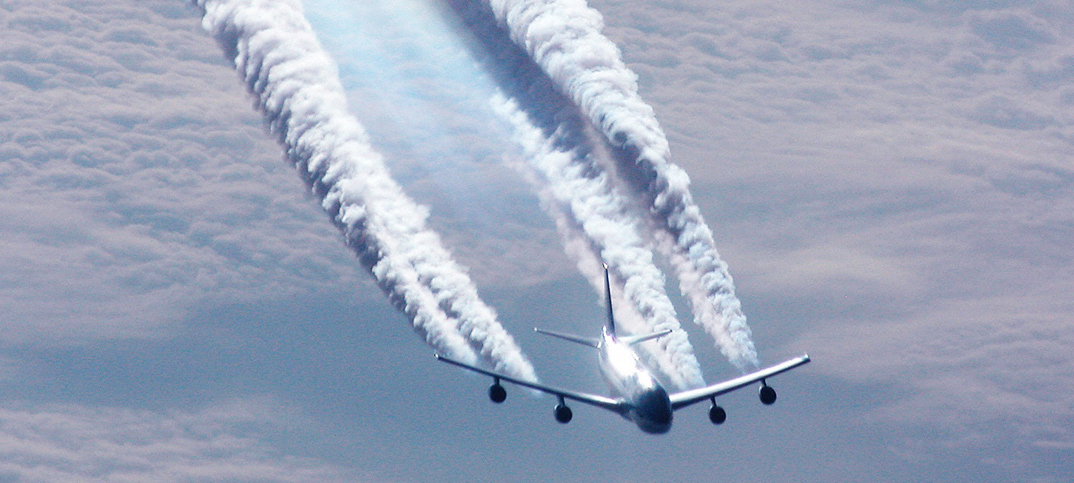 chemtrails-01