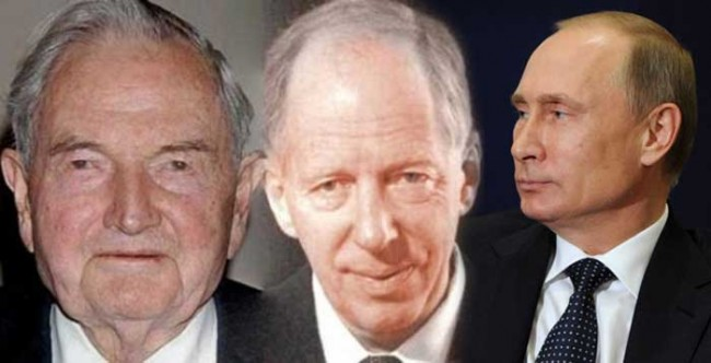 Russia-For-ROTHSCHILD