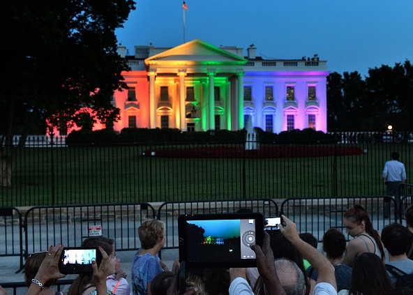 rainbow-White-House-G