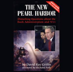 The_new_pearl_harbor