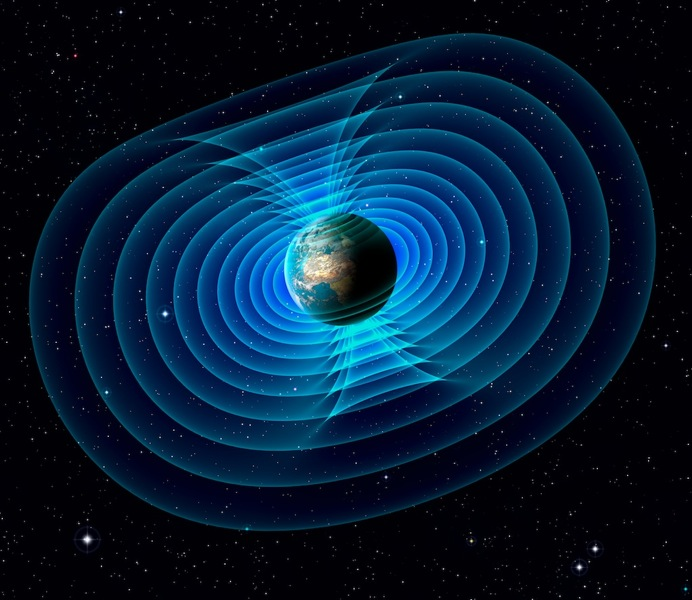Earth's magnetic fields with stars_moo-sb_Earthsmagneticfieldswithstars14_26_moo1-1p3_