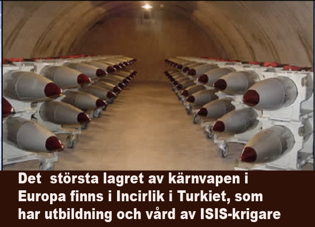 Nuclear-bombs-ISIS