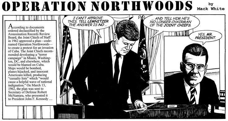 e8f26-northwoodscartoon