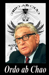 kissinger-ordo-ab-chao2