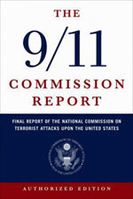 911-commission-report-1