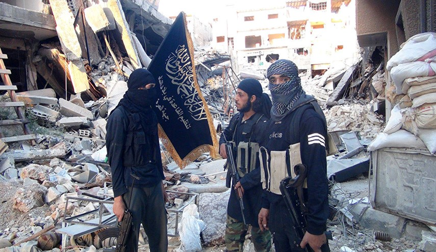 Final Countdown for Nusra Front Terrorists in Syria's Aleppo: Stop Romanticizing 'Moderates'