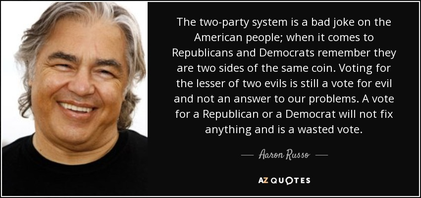 quote-the-two-party-system