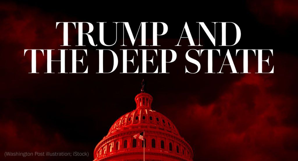 deepstate.php